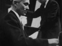 jan-ekier-1956