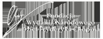 Chopin Logo