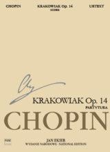 Krakowiak Op. 14