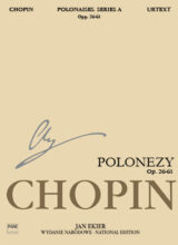 polonezy26-61