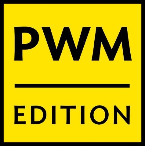 PWM_2016_COLOUR